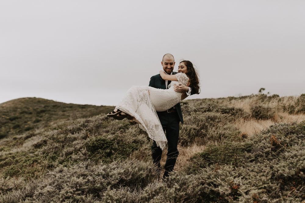 San-Francisco-Wedding-Photos_26.jpg