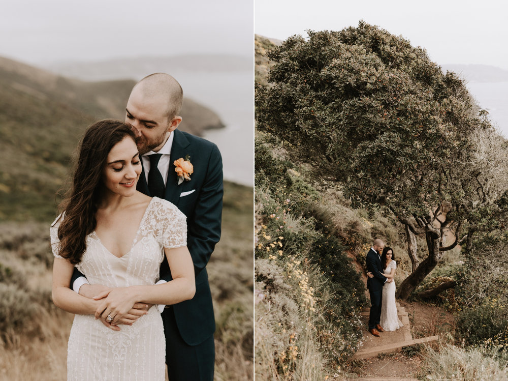 San-Francisco-Wedding-Photos_27.jpg