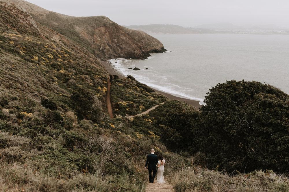 San-Francisco-Wedding-Photos_29.jpg