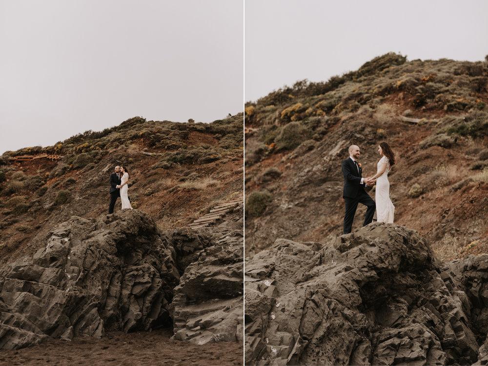 San-Francisco-Wedding-Photos_30.jpg
