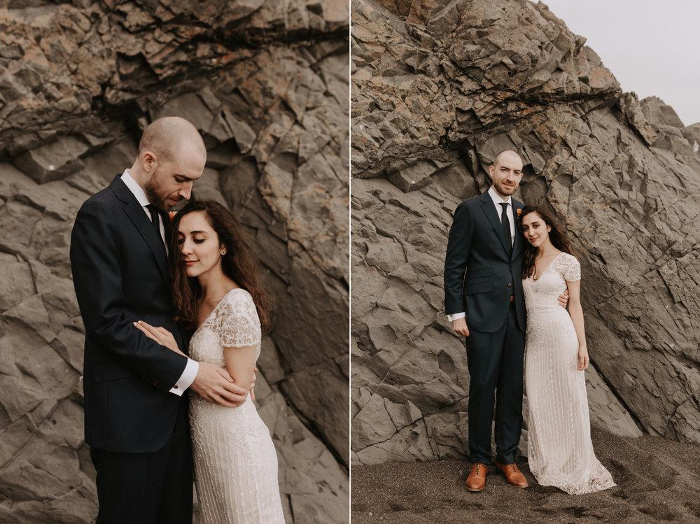San-Francisco-Wedding-Photos_31.jpg