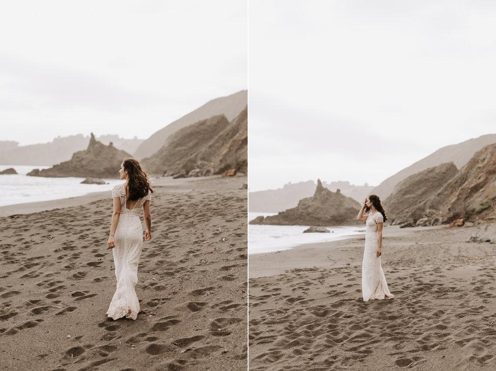 San-Francisco-Wedding-Photos_32.jpg