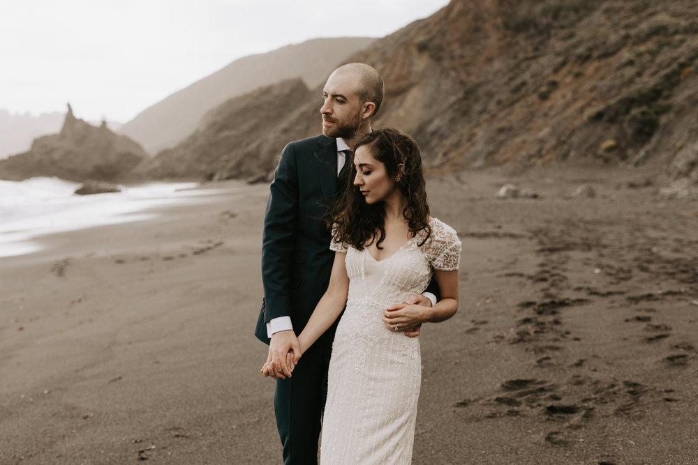 San-Francisco-Wedding-Photos_33.jpg