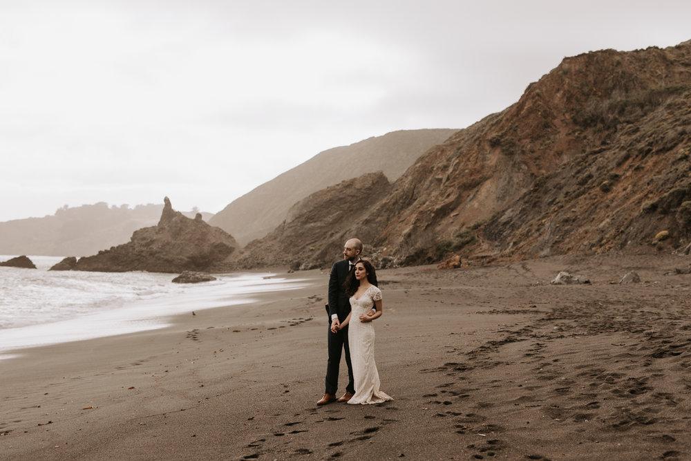 San-Francisco-Wedding-Photos_34.jpg