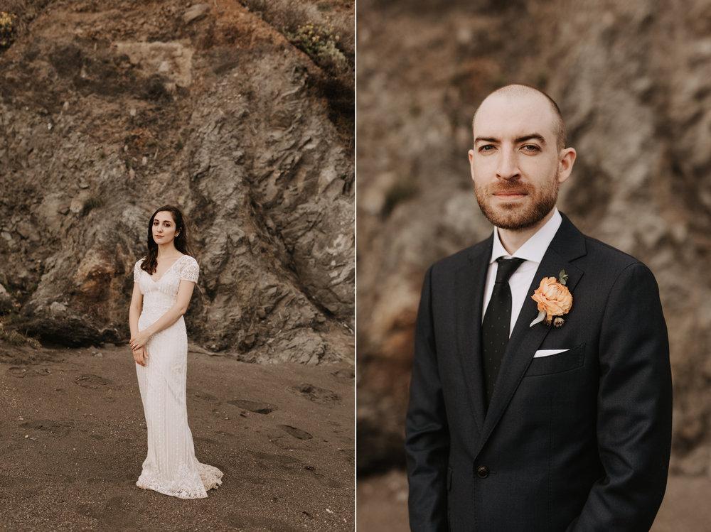 San-Francisco-Wedding-Photos_35.jpg