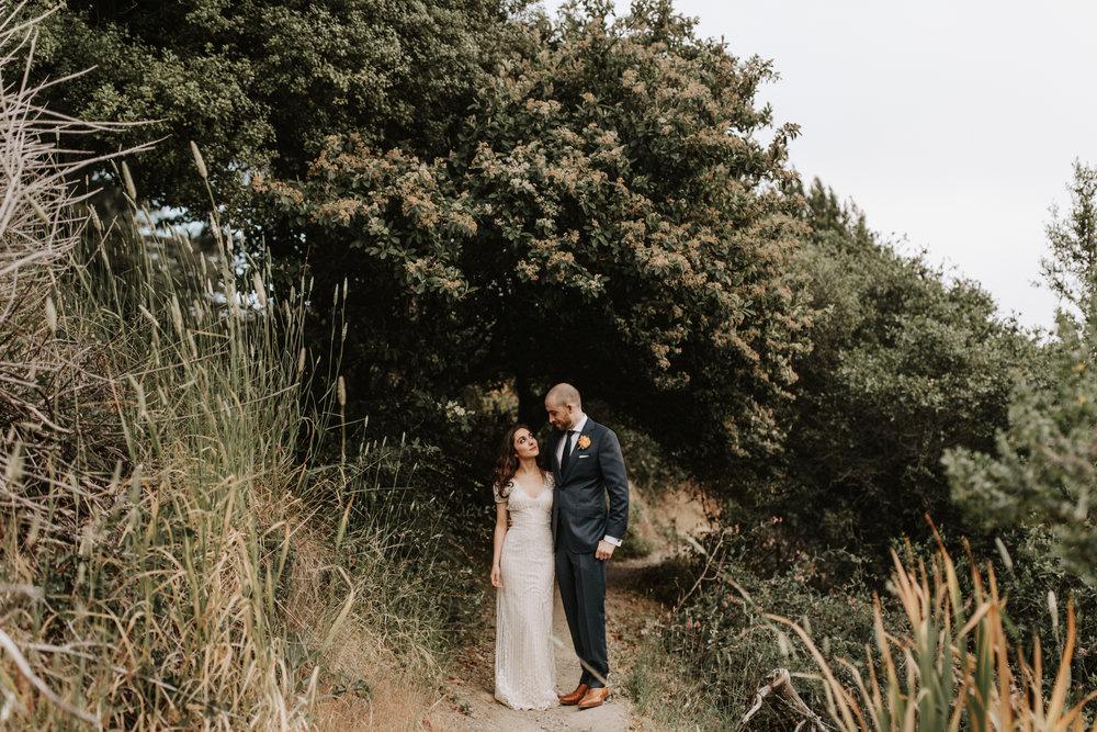 San-Francisco-Wedding-Photos_37.jpg