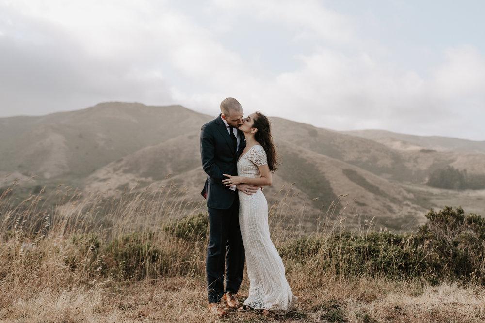 San-Francisco-Wedding-Photos_38.jpg