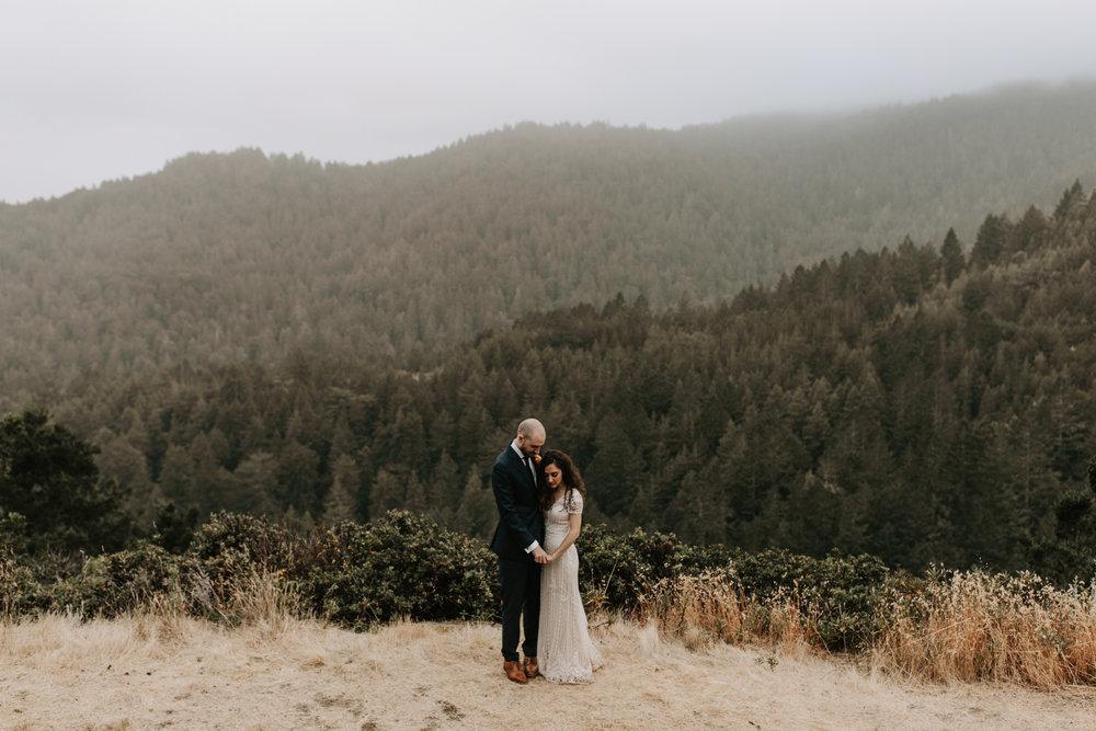 San-Francisco-Wedding-Photos_39.jpg
