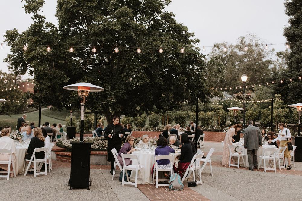 San-Francisco-Wedding-Photos_41.jpg