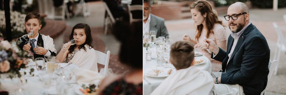 San-Francisco-Wedding-Photos_43.jpg