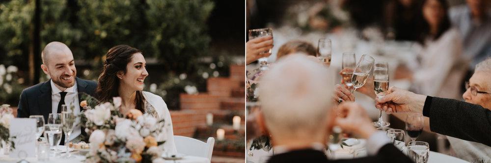 San-Francisco-Wedding-Photos_44.jpg