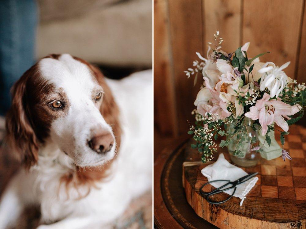 Madeline-Island-Wedding-Photography_4.jpg