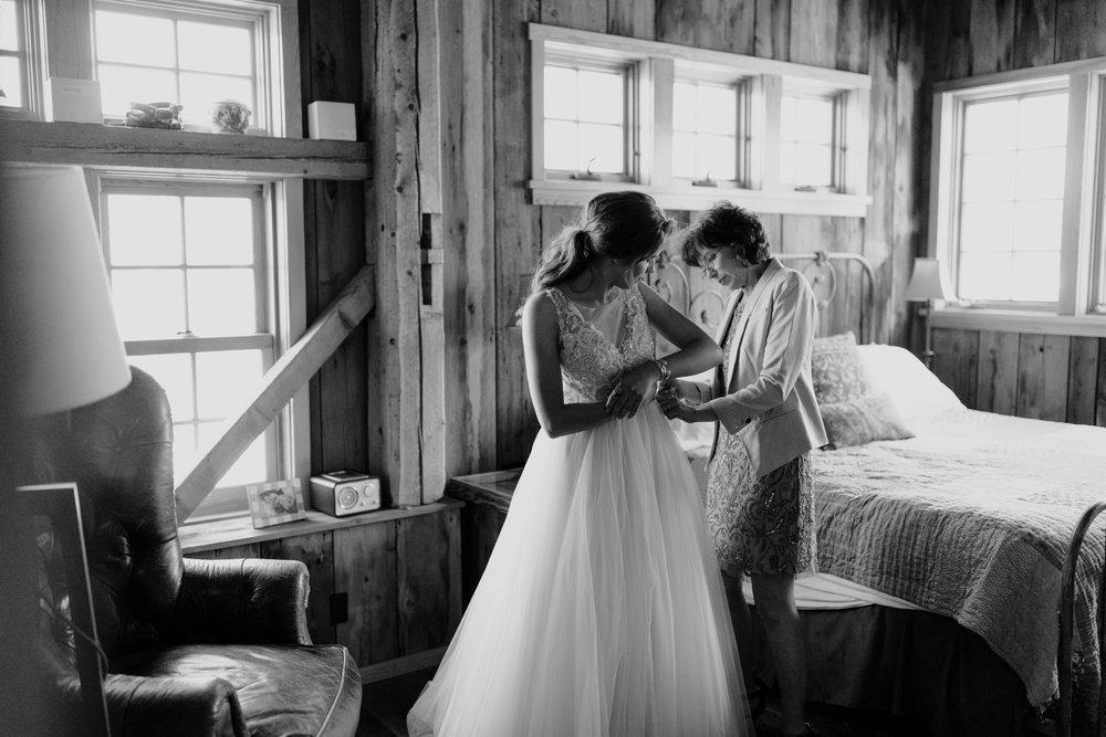 Madeline-Island-Wedding-Photography_8.jpg
