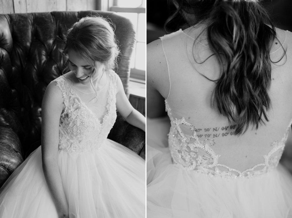 Madeline-Island-Wedding-Photography_10.jpg
