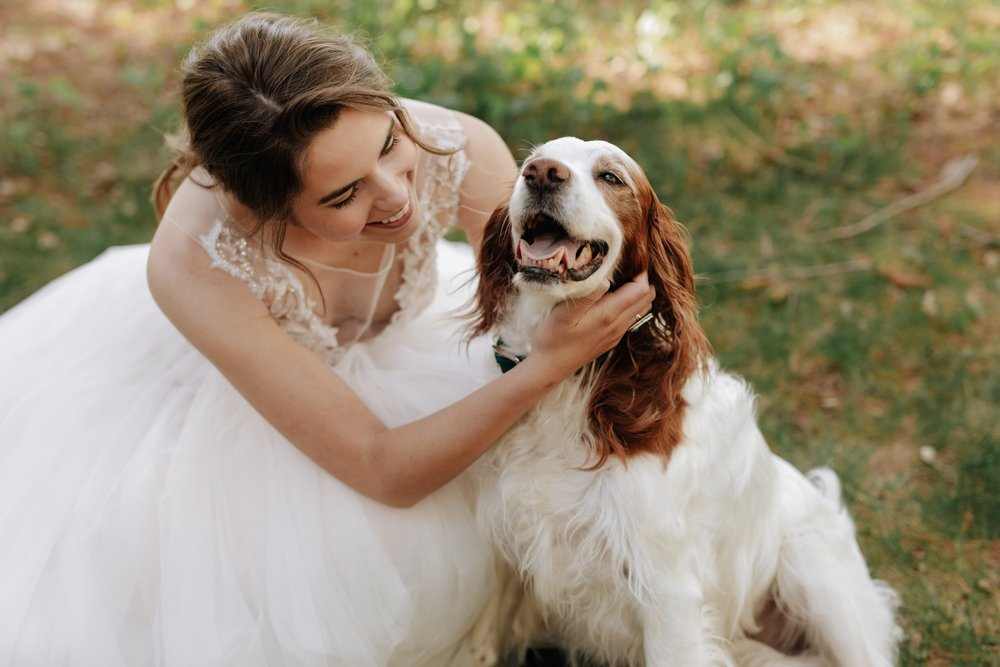 Madeline-Island-Wedding-Photography_23.jpg