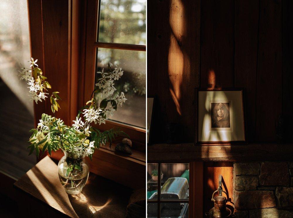 Madeline-Island-Wedding-Photography_28.jpg