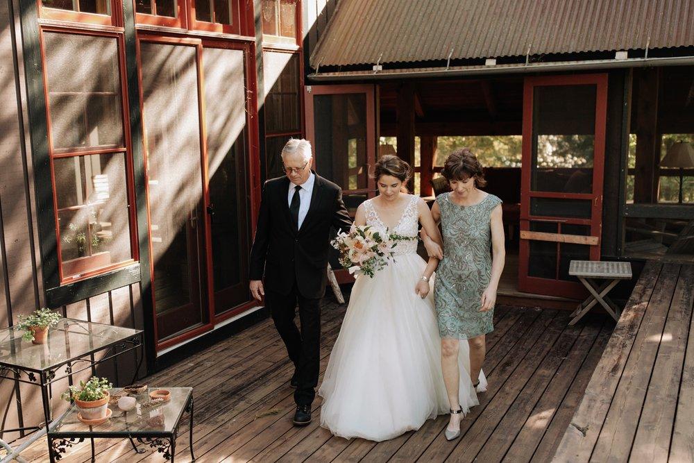 Madeline-Island-Wedding-Photography_31.jpg