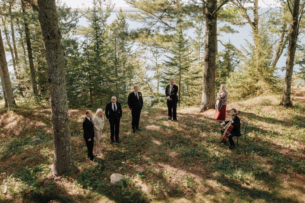Madeline-Island-Wedding-Photography_30.jpg