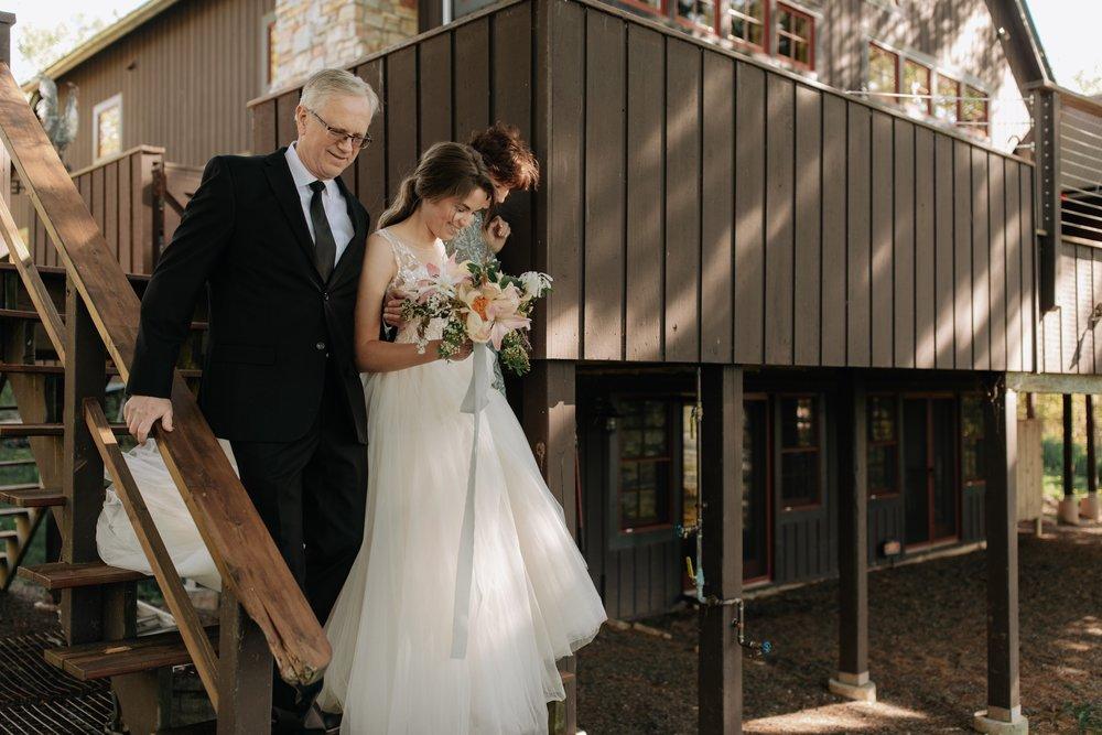 Madeline-Island-Wedding-Photography_32.jpg