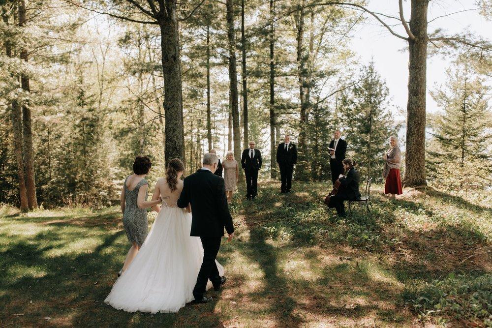 Madeline-Island-Wedding-Photography_33.jpg
