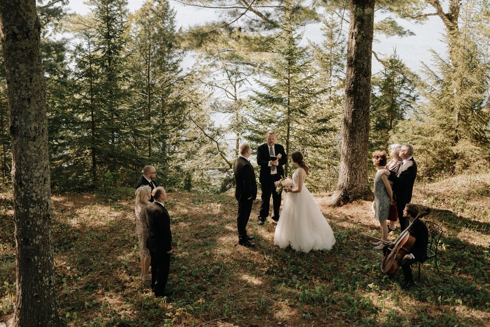 Madeline-Island-Wedding-Photography_36.jpg