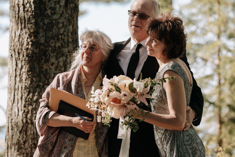 Madeline-Island-Wedding-Photography_37.jpg
