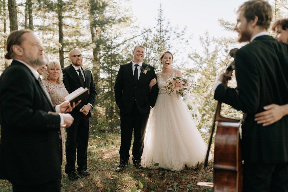 Madeline-Island-Wedding-Photography_41.jpg