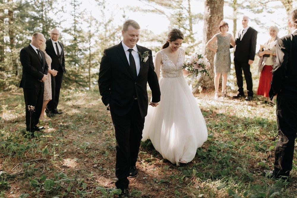 Madeline-Island-Wedding-Photography_42.jpg
