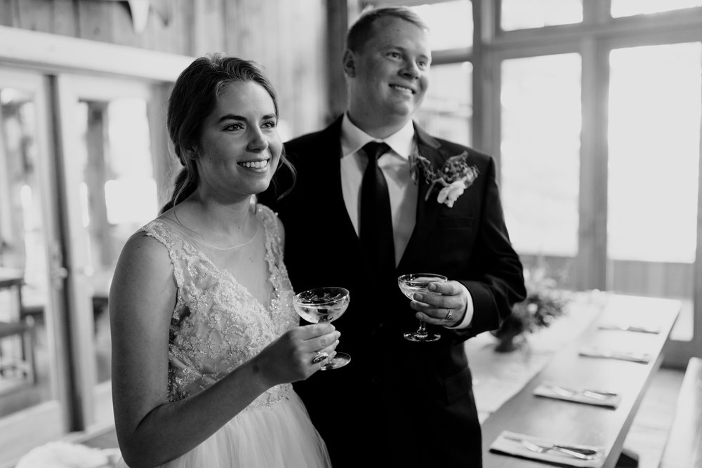 Madeline-Island-Wedding-Photography_47.jpg
