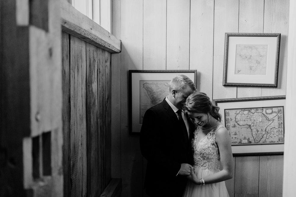 Madeline-Island-Wedding-Photography_53.jpg