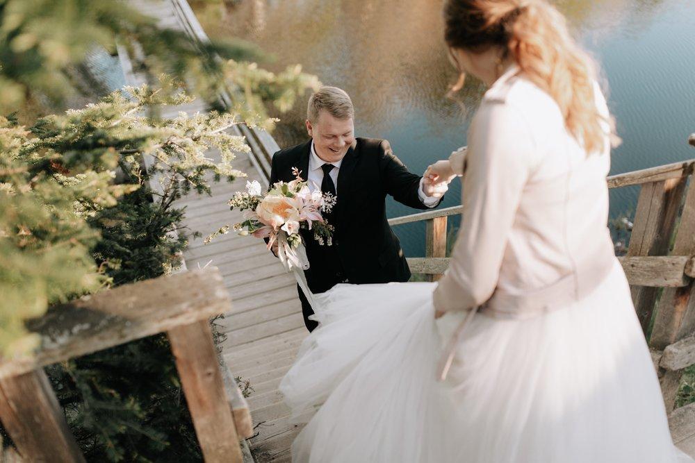 Madeline-Island-Wedding-Photography_55.jpg