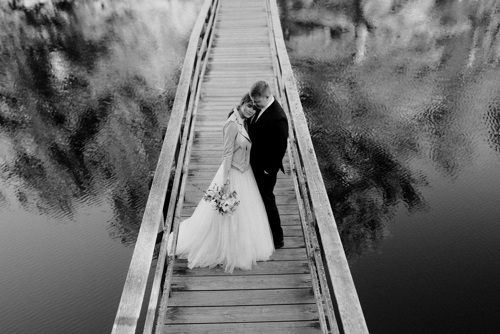 Madeline-Island-Wedding-Photography_58.jpg