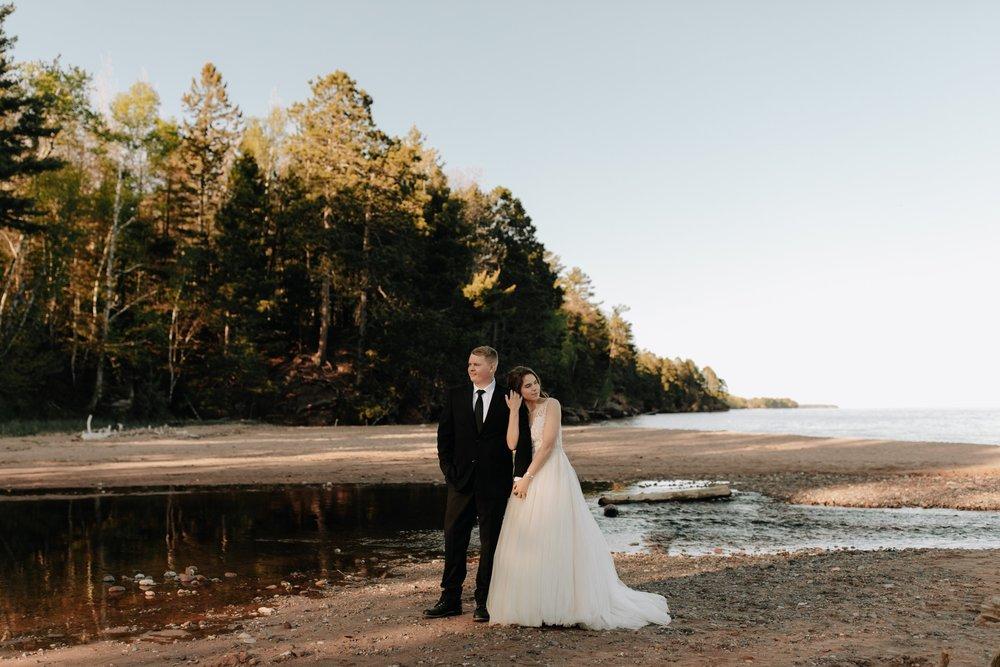 Madeline-Island-Wedding-Photography_62.jpg