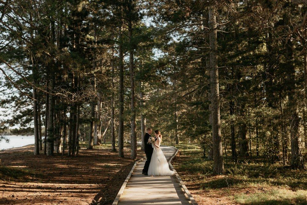 Madeline-Island-Wedding-Photography_60.jpg