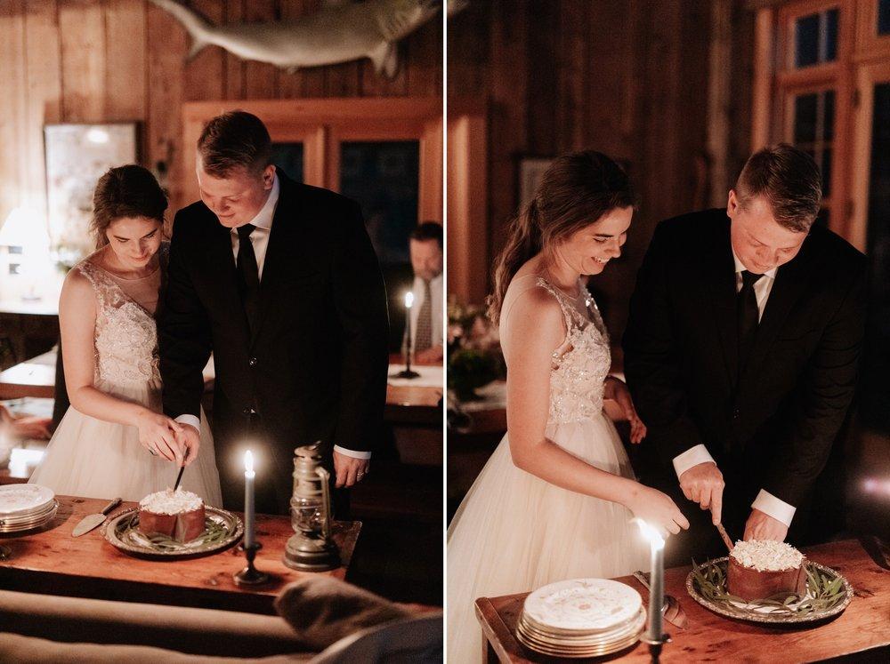 Madeline-Island-Wedding-Photography_73.jpg