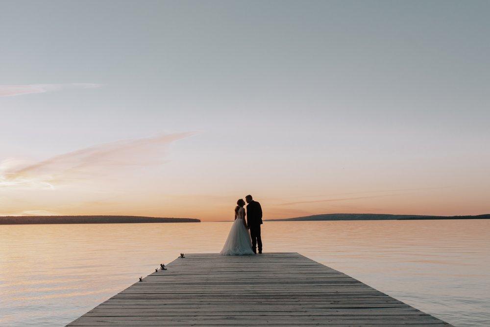 Madeline-Island-Wedding-Photography_77.jpg