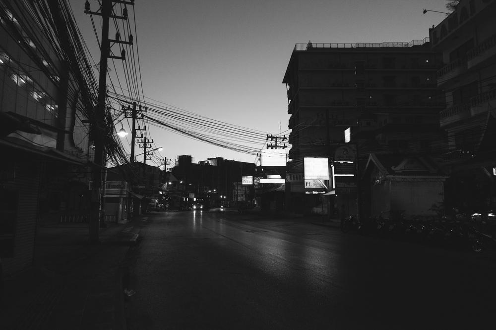 Thailand1-001.jpg