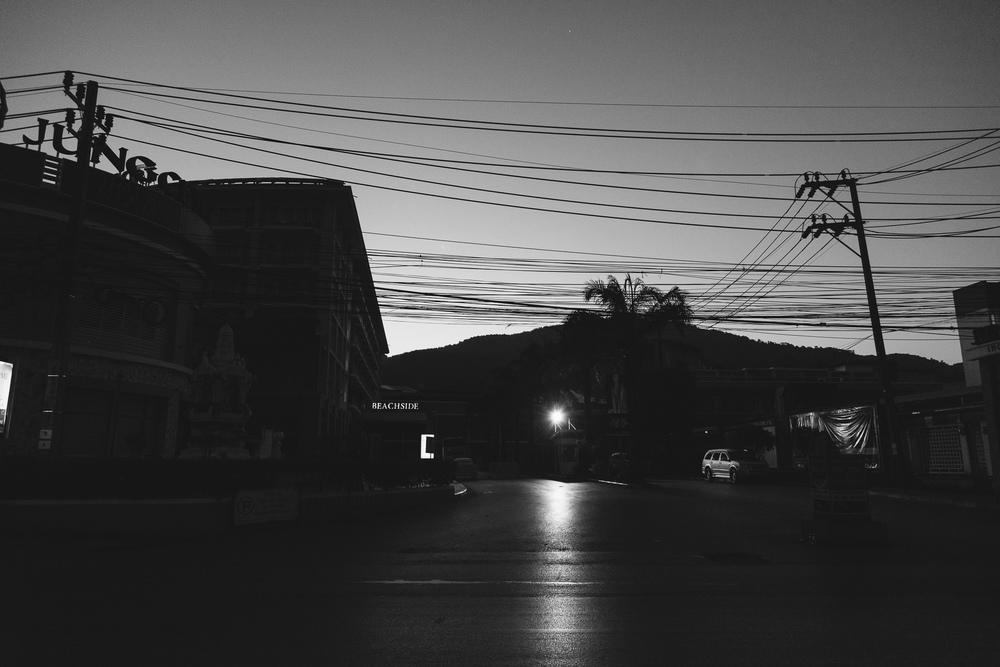 Thailand1-002.jpg