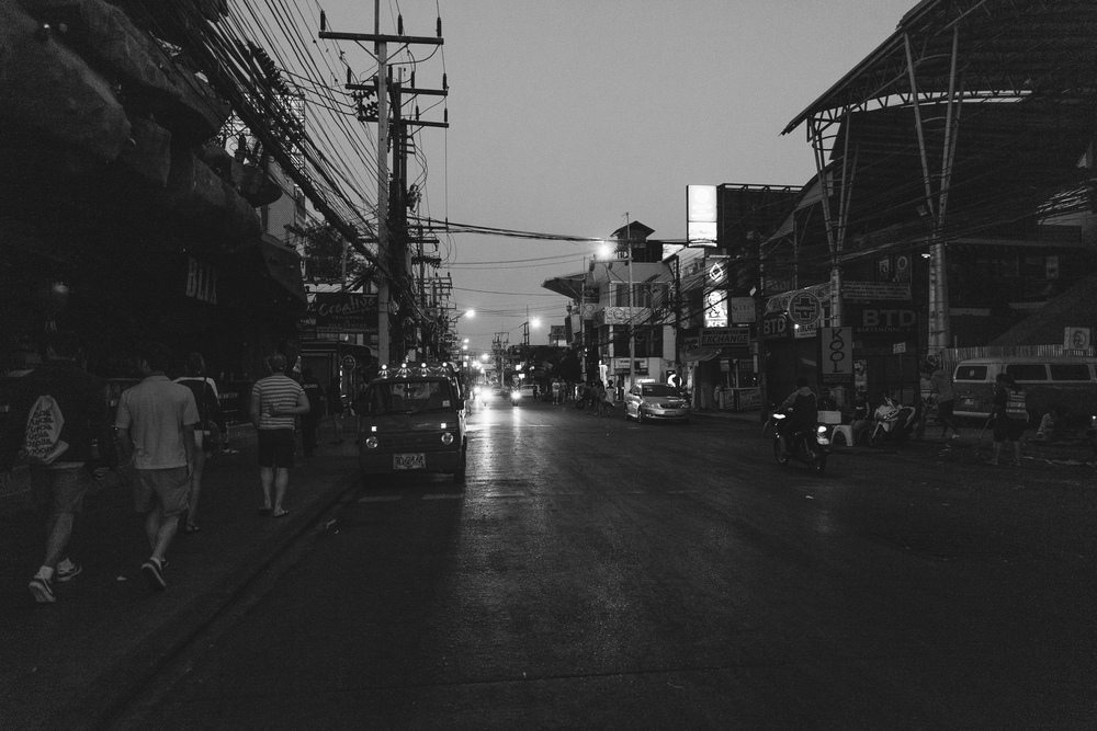 Thailand1-001-2.jpg