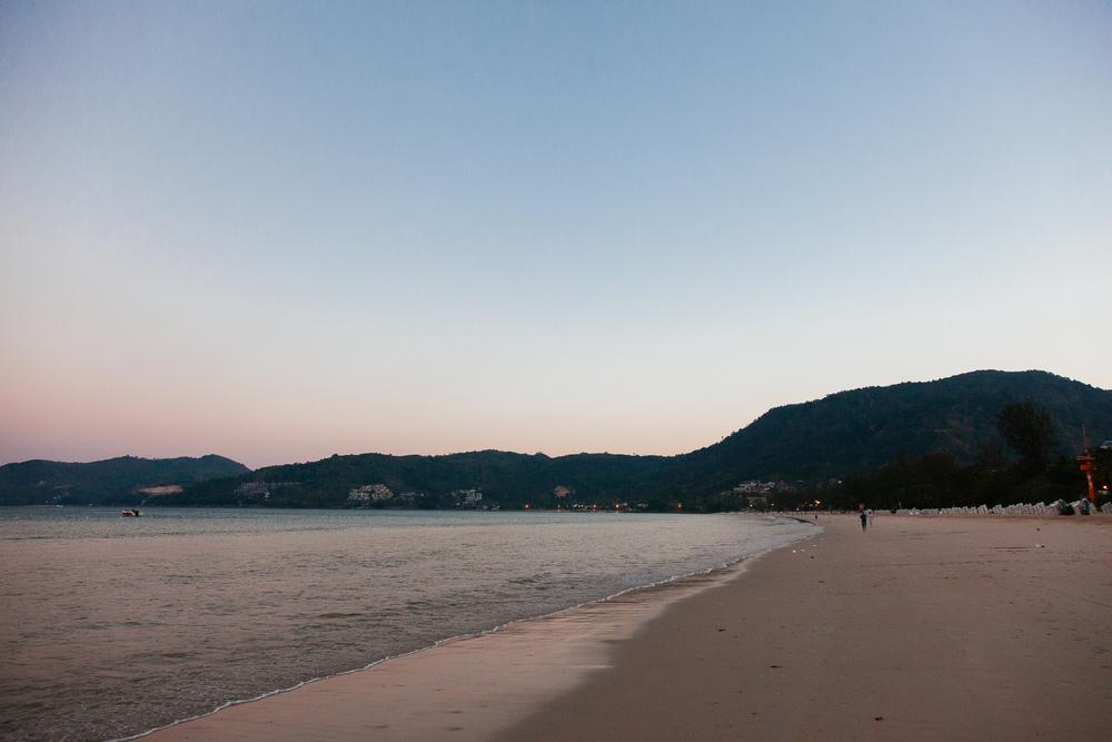 Thailand1-005.jpg