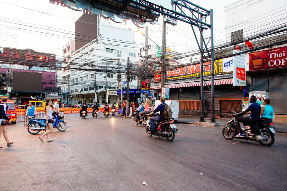 Thailand1-010.jpg