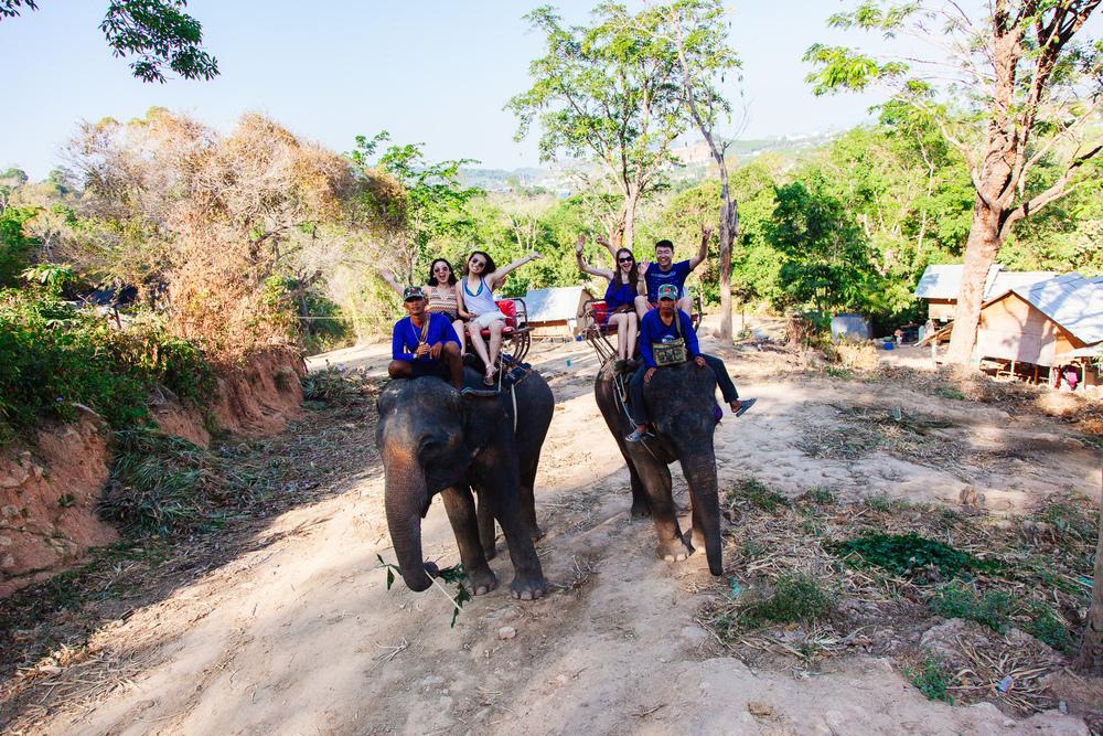 Thailand1-031.jpg