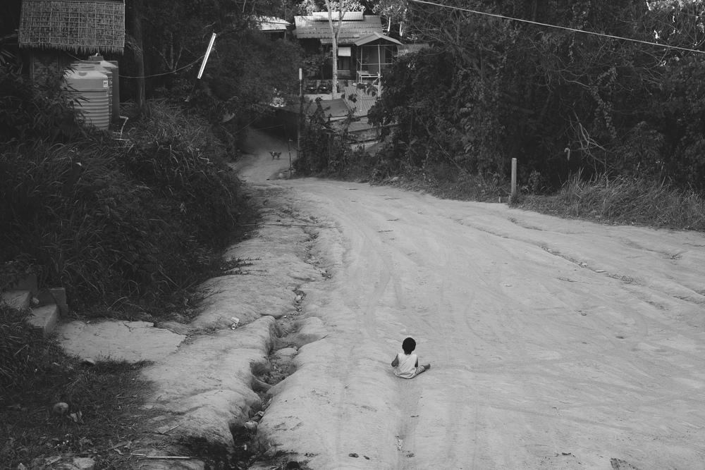 Thailand1-035.jpg