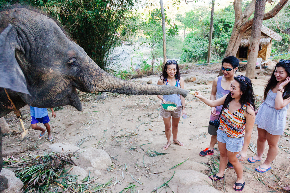 Thailand1-038.jpg