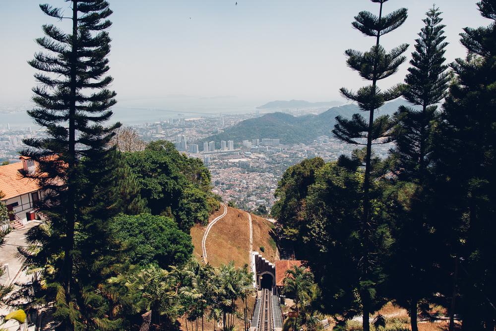 MALAYSIA027.jpg