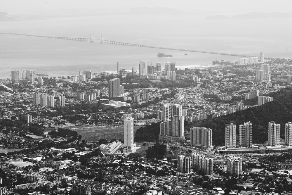 MALAYSIA029.jpg