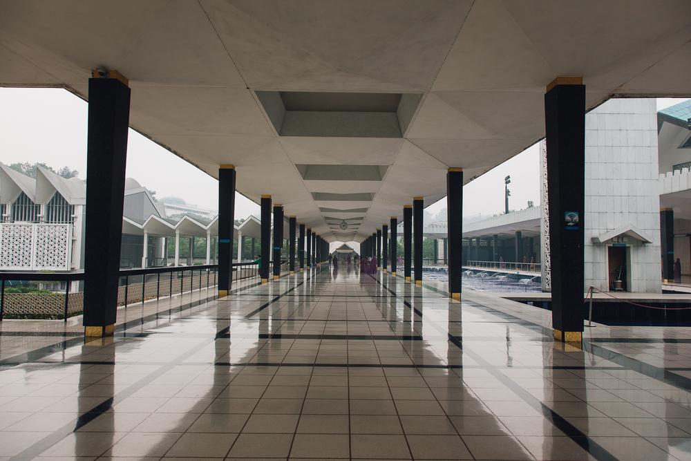 MALAYSIA049.jpg