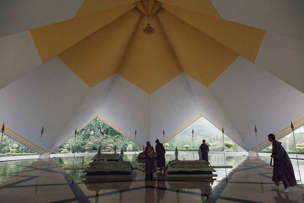 MALAYSIA058.jpg