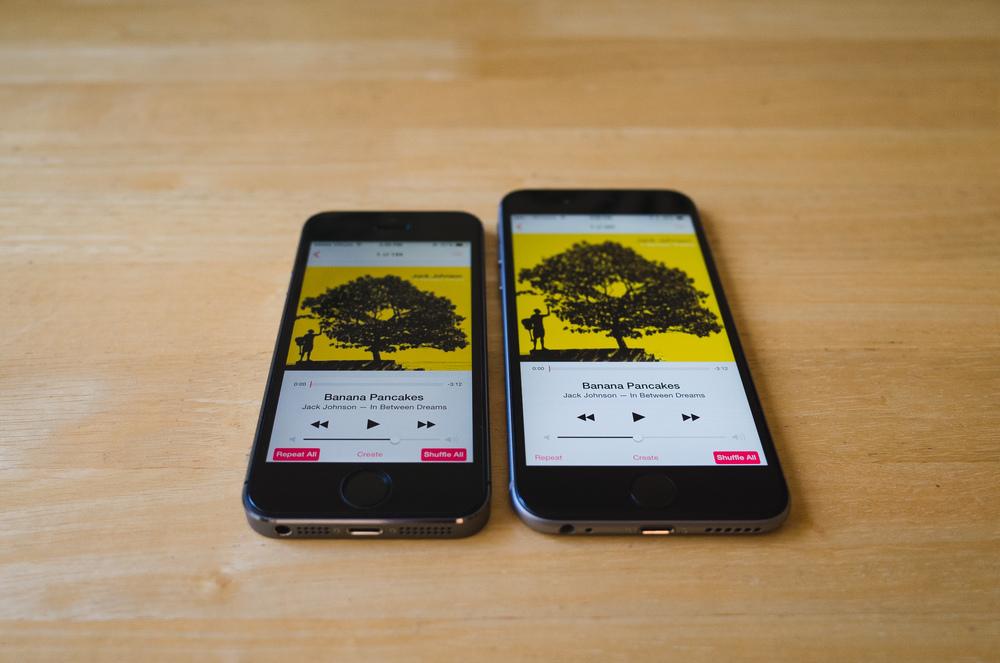 iPhone_33.jpg