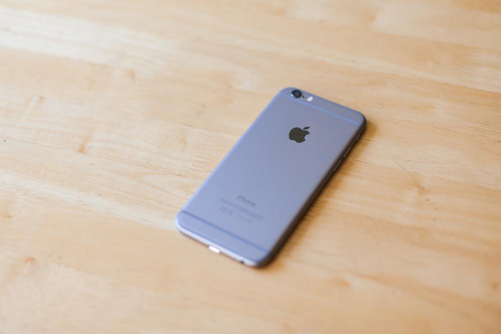 iPhone_05.jpg
